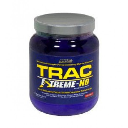 Trac Extreme NO 775g