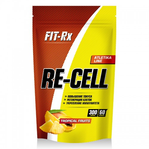 RE-CELL 300g