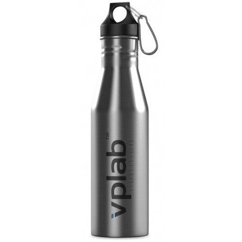 Бутылка VP Lab 700ml